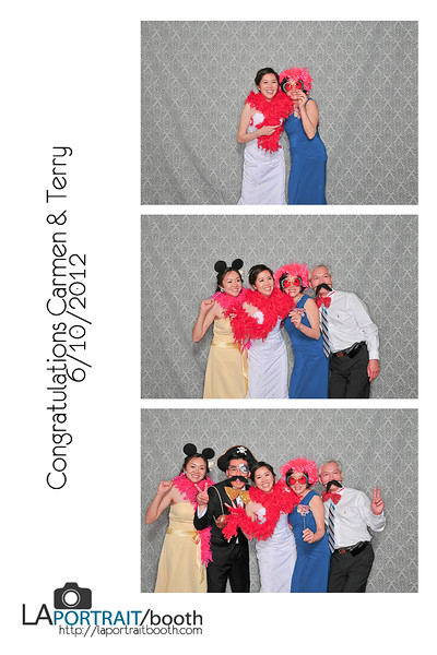 Carmen & Terry Photobooth Prints-33-33