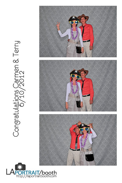 Carmen & Terry Photobooth Prints-18-18