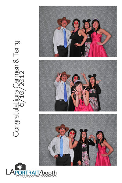 Carmen & Terry Photobooth Prints-07-7