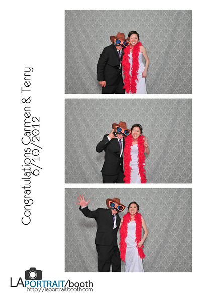 Carmen & Terry Photobooth Prints-35-35
