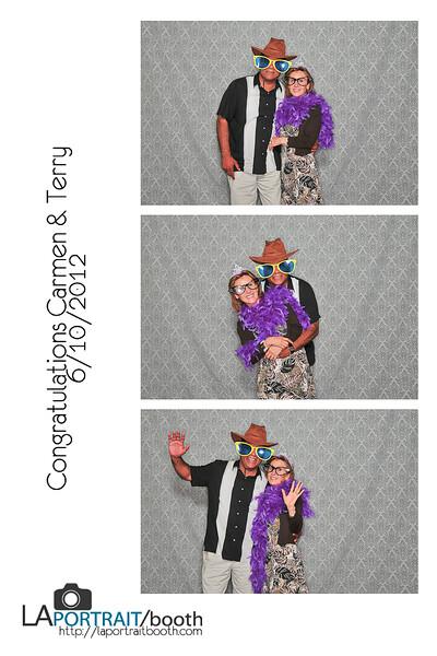 Carmen & Terry Photobooth Prints-39-39
