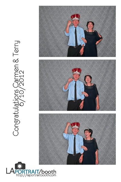 Carmen & Terry Photobooth Prints-17-17