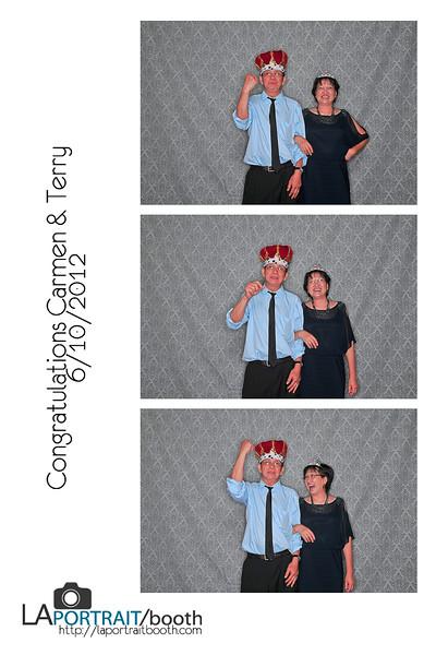Carmen & Terry Photobooth Prints-17-17