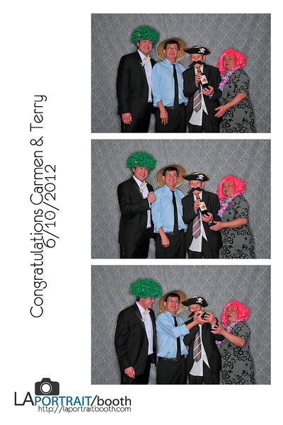 Carmen & Terry Photobooth Prints-22-22