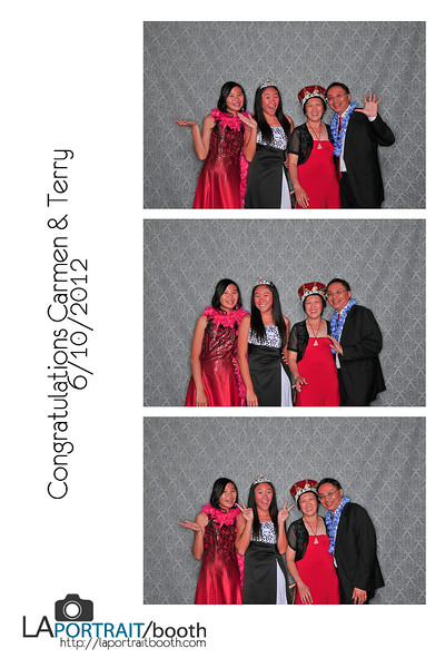 Carmen & Terry Photobooth Prints-10-10