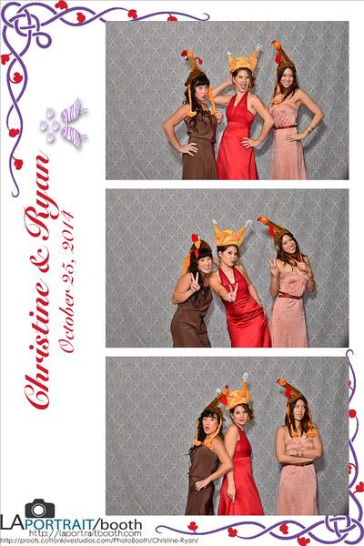 Christine & Ryan Photobooth Prints-037