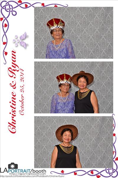 Christine & Ryan Photobooth Prints-046