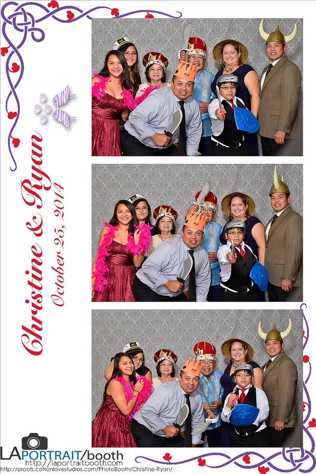 Christine & Ryan Photobooth Prints-082