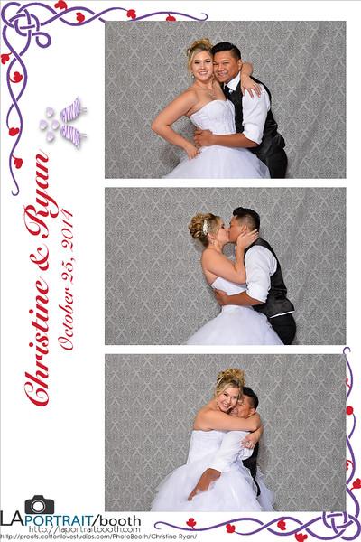 Christine & Ryan Photobooth Prints-114