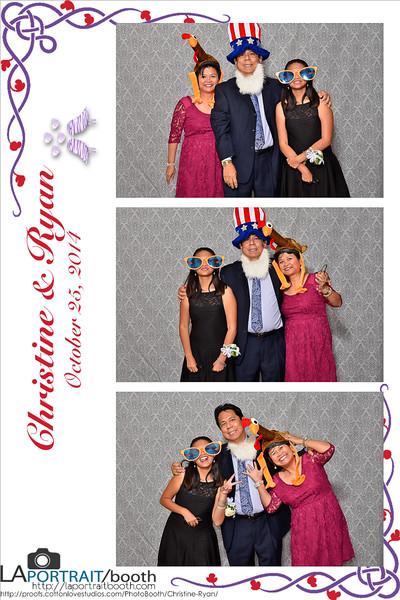 Christine & Ryan Photobooth Prints-029