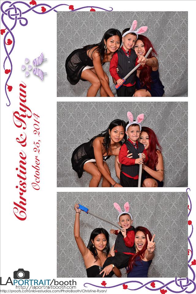 Christine & Ryan Photobooth Prints-104