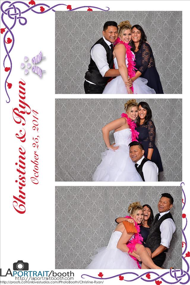 Christine & Ryan Photobooth Prints-120