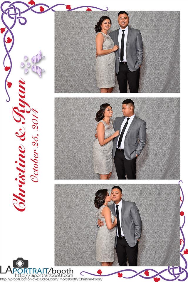 Christine & Ryan Photobooth Prints-025