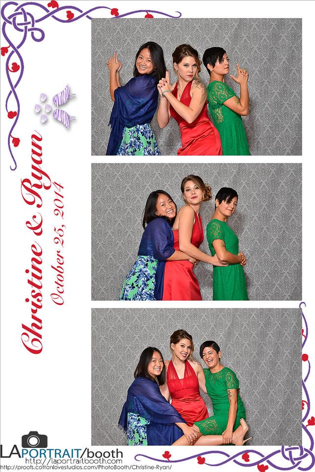 Christine & Ryan Photobooth Prints-035