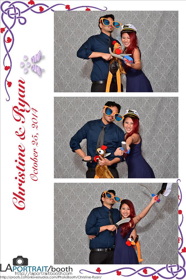 Christine & Ryan Photobooth Prints-062