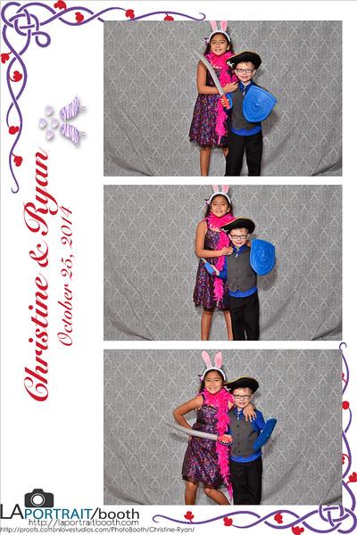 Christine & Ryan Photobooth Prints-098