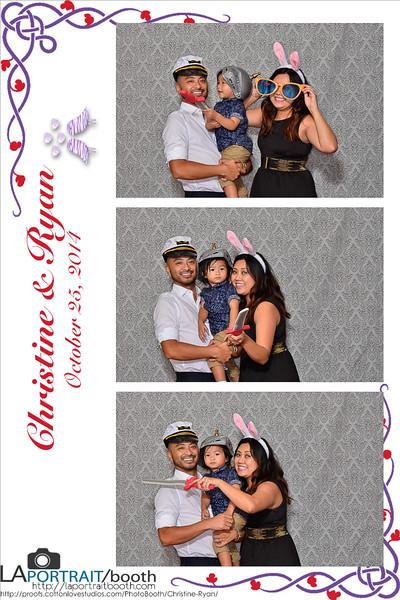 Christine & Ryan Photobooth Prints-099