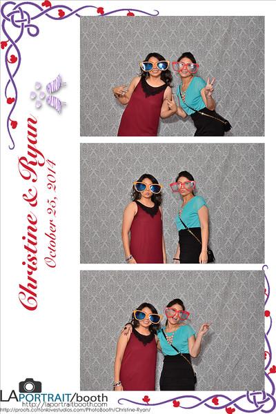 Christine & Ryan Photobooth Prints-039
