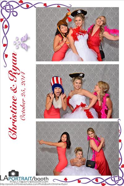 Christine & Ryan Photobooth Prints-077