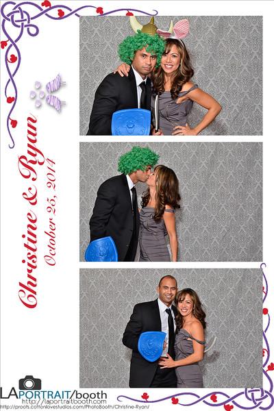 Christine & Ryan Photobooth Prints-058