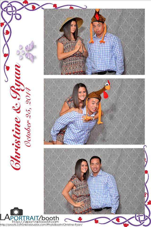 Christine & Ryan Photobooth Prints-043