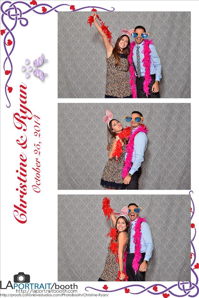 Christine & Ryan Photobooth Prints-109