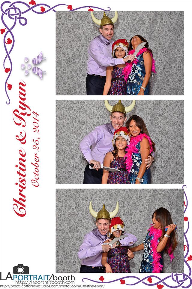 Christine & Ryan Photobooth Prints-067