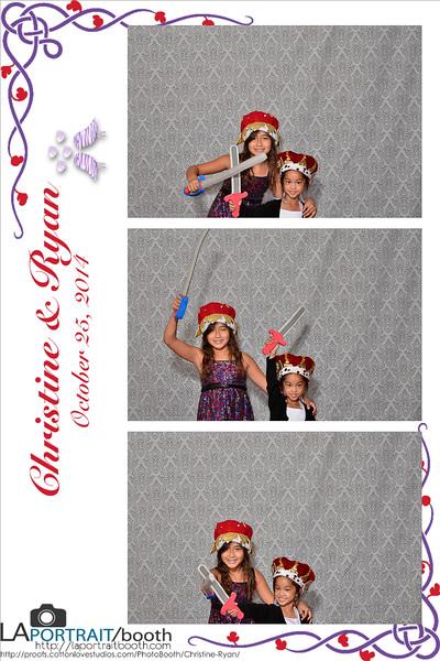 Christine & Ryan Photobooth Prints-033