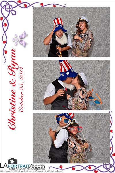 Christine & Ryan Photobooth Prints-085