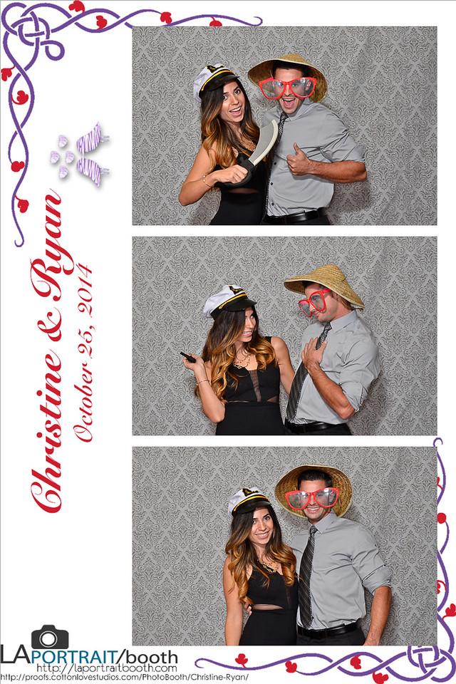Christine & Ryan Photobooth Prints-086