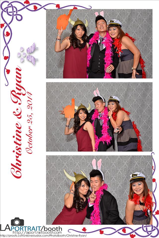 Christine & Ryan Photobooth Prints-063