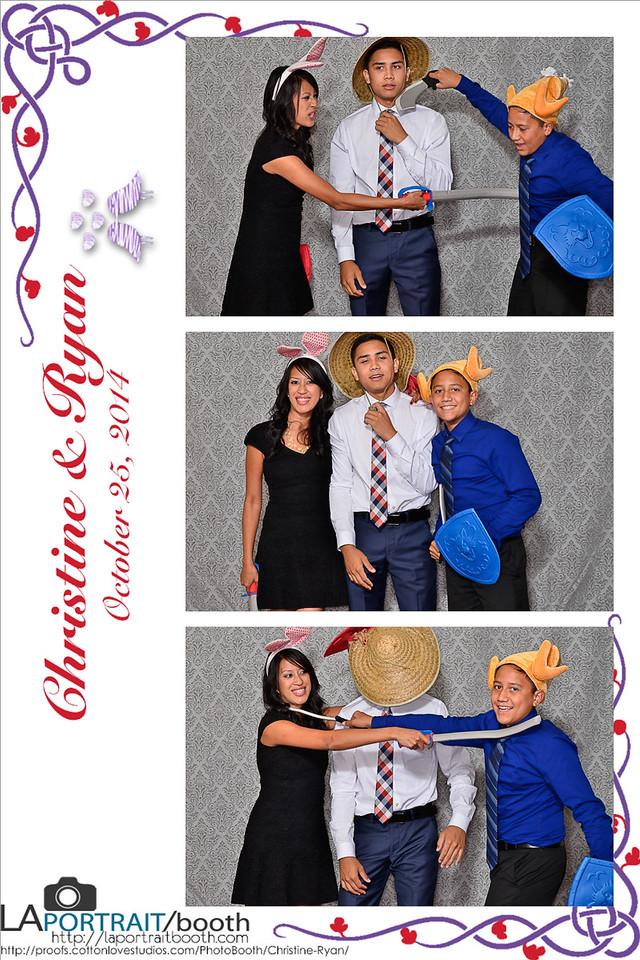 Christine & Ryan Photobooth Prints-127