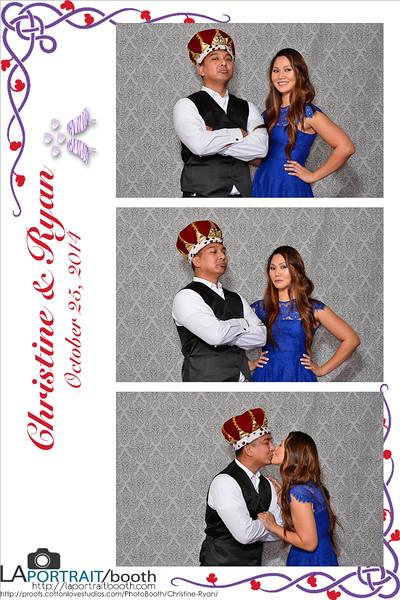 Christine & Ryan Photobooth Prints-087
