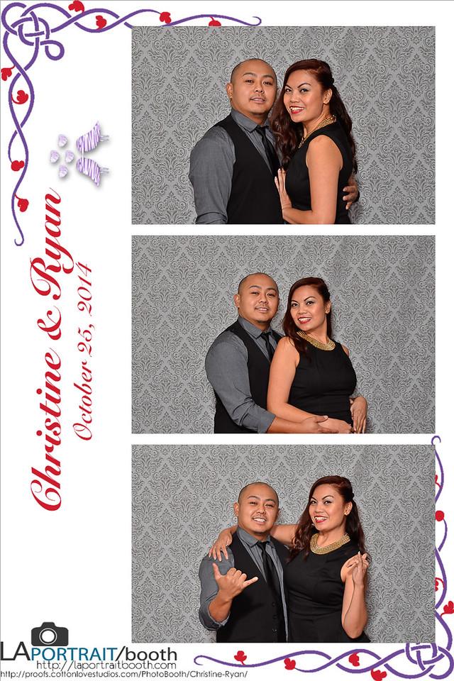 Christine & Ryan Photobooth Prints-102