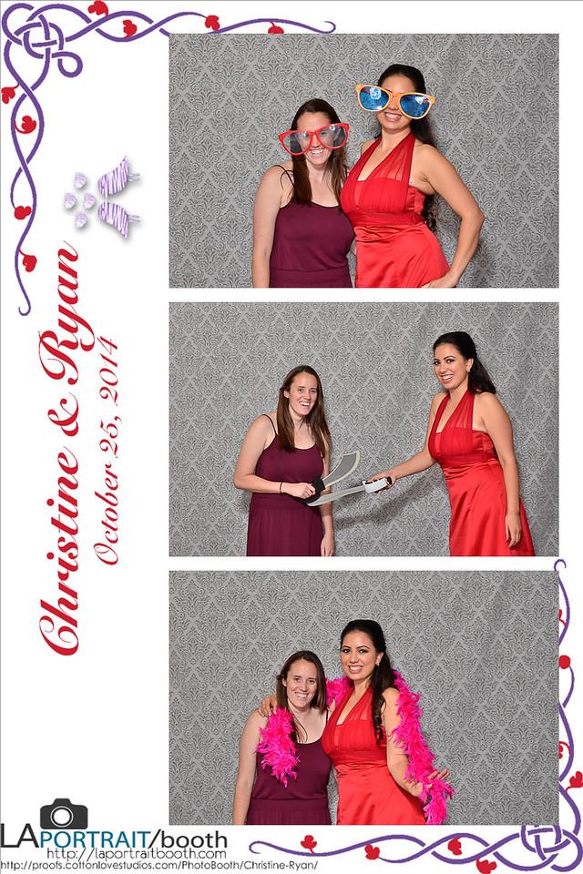 Christine & Ryan Photobooth Prints-045