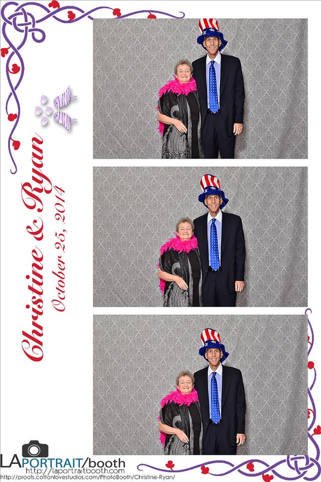 Christine & Ryan Photobooth Prints-026