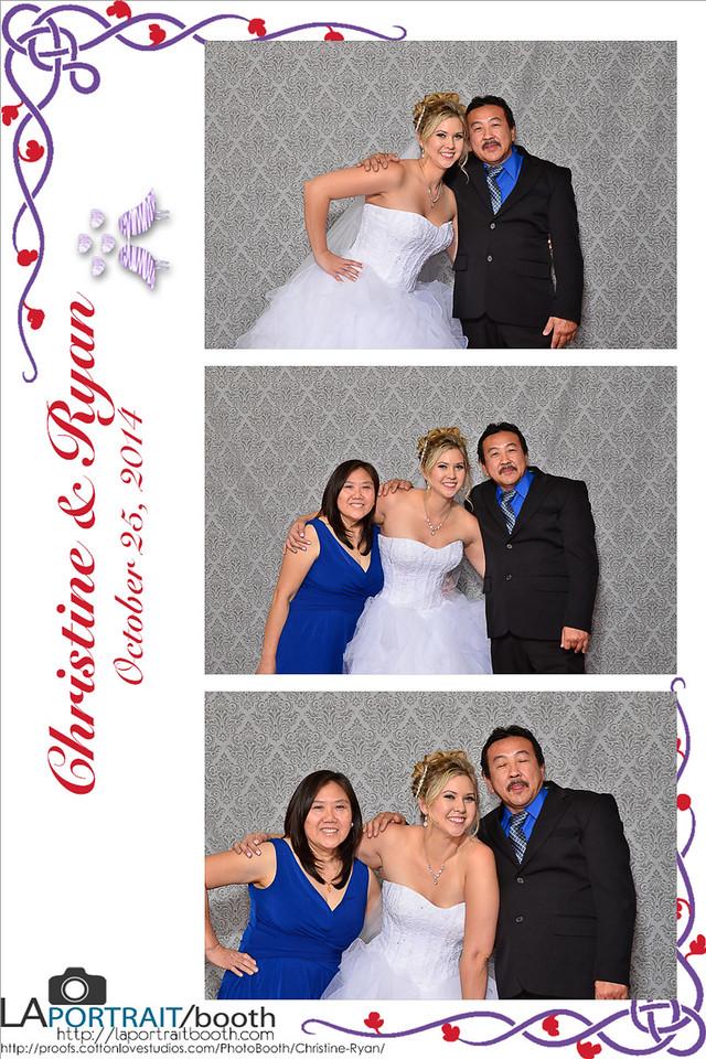 Christine & Ryan Photobooth Prints-078