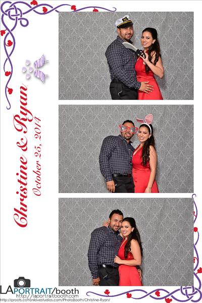Christine & Ryan Photobooth Prints-047
