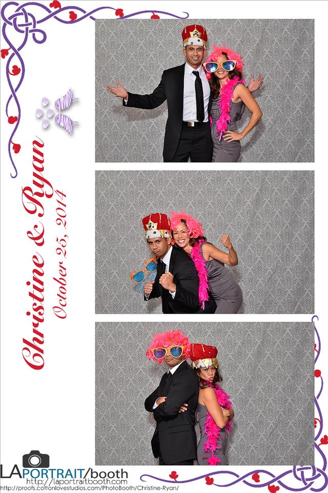 Christine & Ryan Photobooth Prints-060