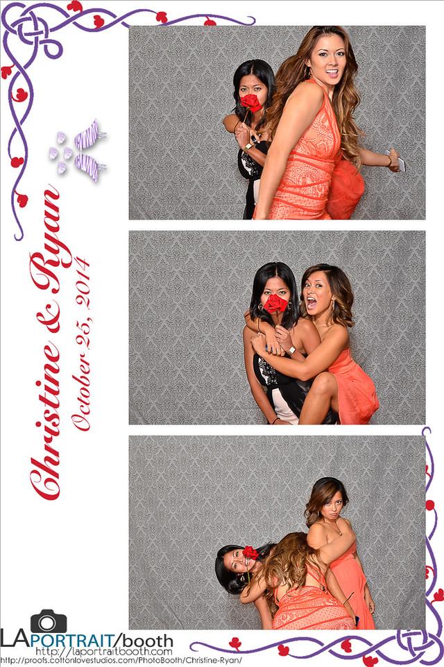 Christine & Ryan Photobooth Prints-108