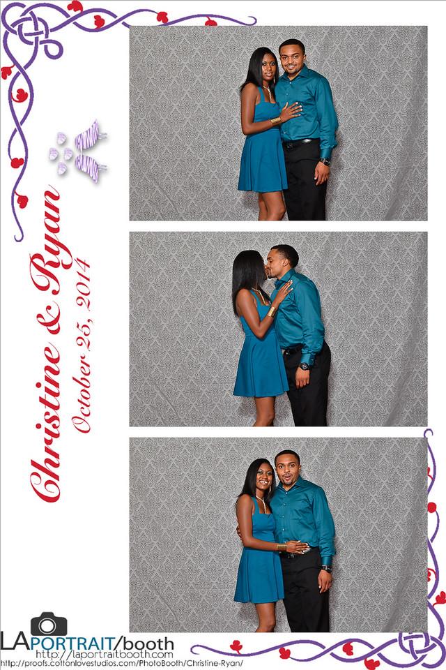 Christine & Ryan Photobooth Prints-027
