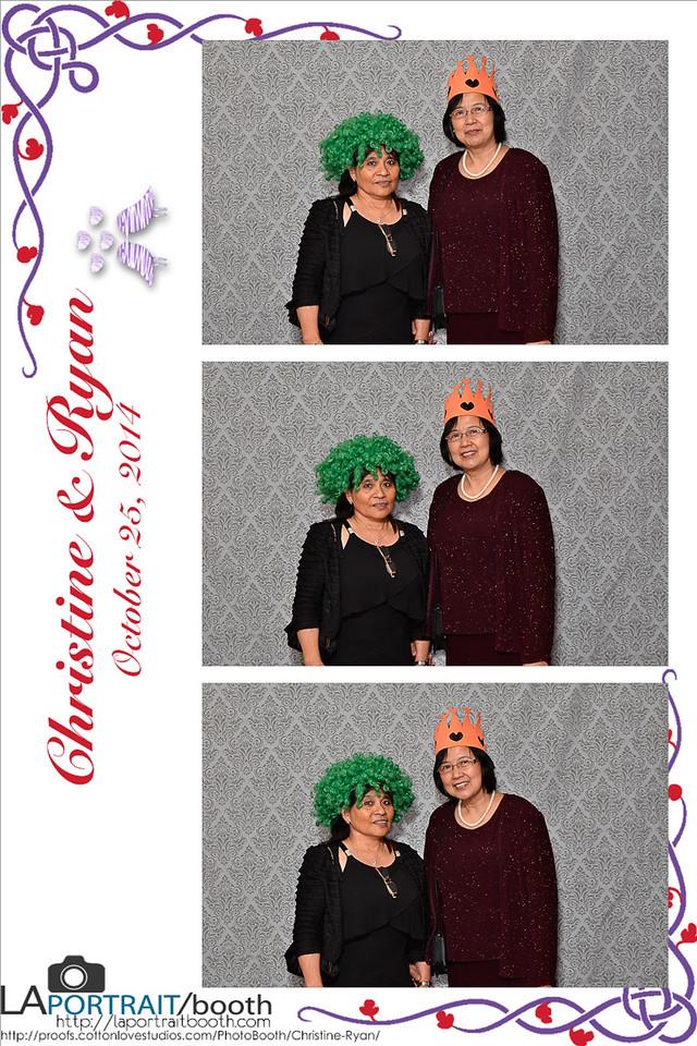 Christine & Ryan Photobooth Prints-069