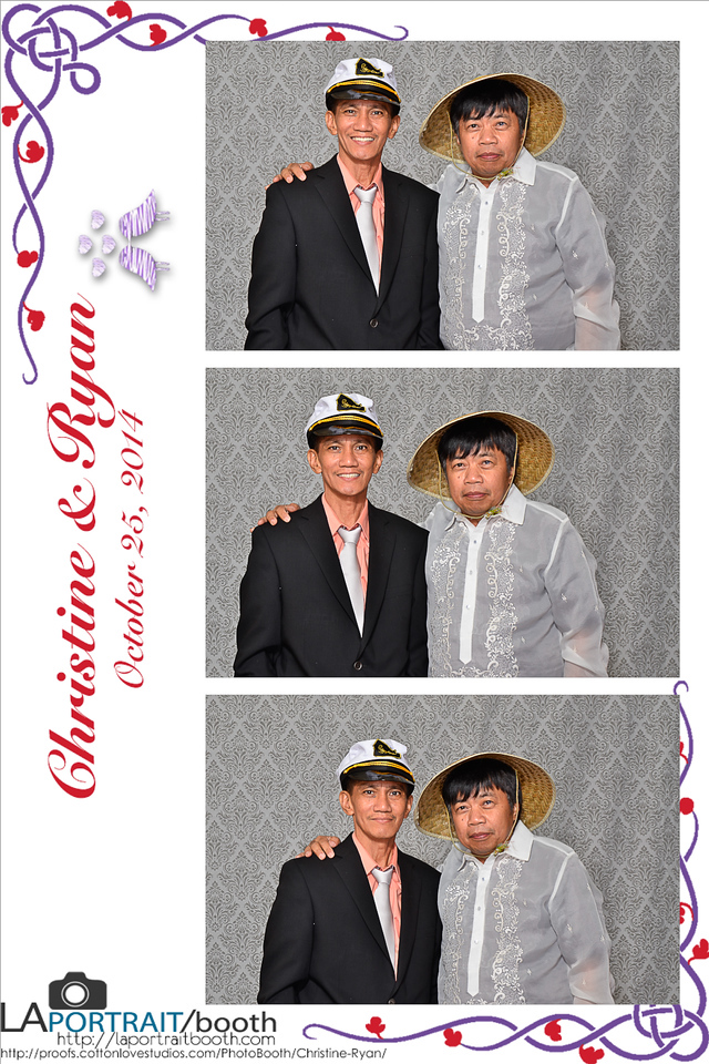 Christine & Ryan Photobooth Prints-070