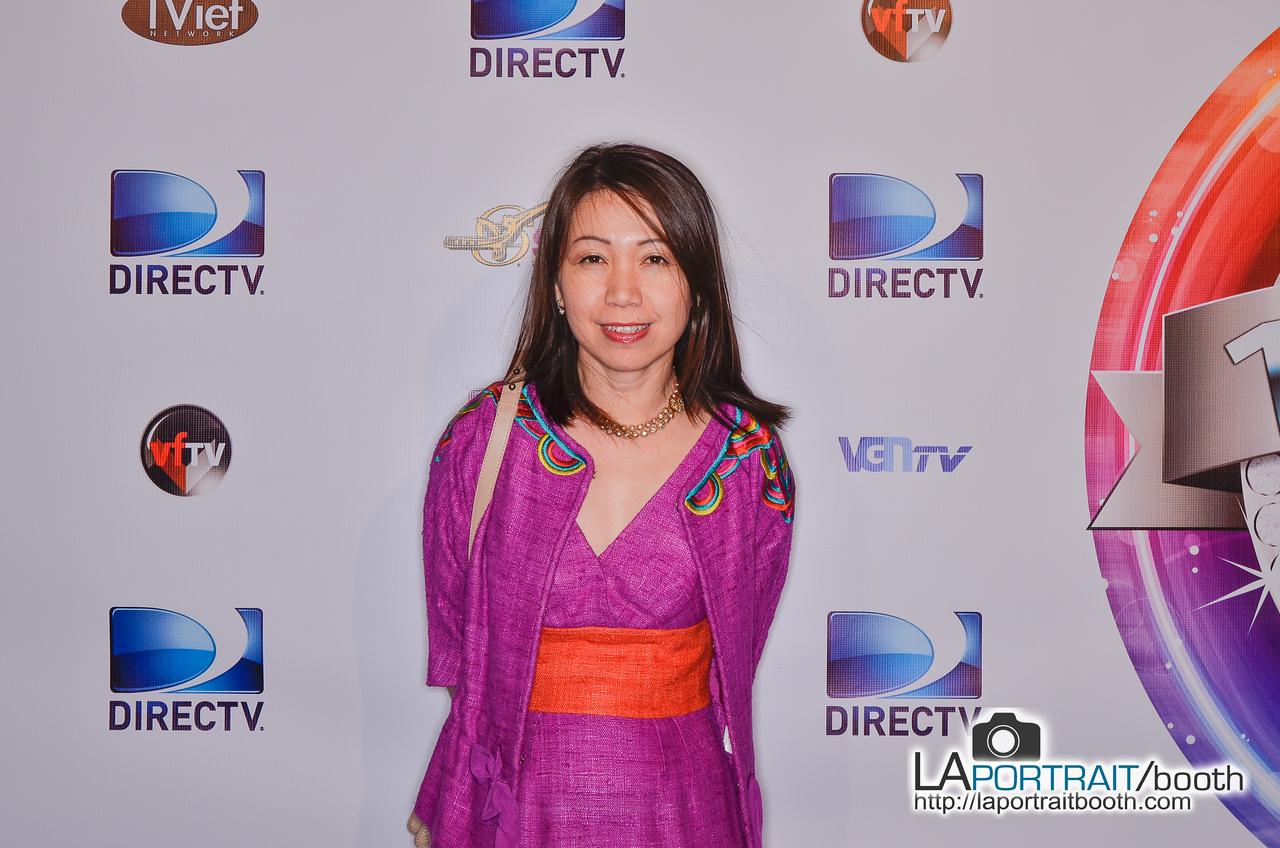 Directv-10th-Anniversary-44