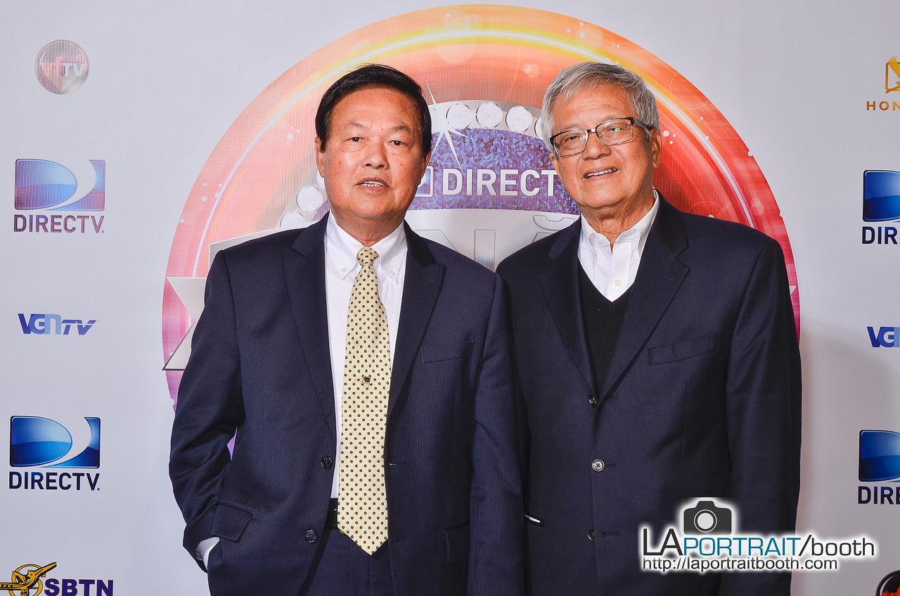 Directv-10th-Anniversary-59