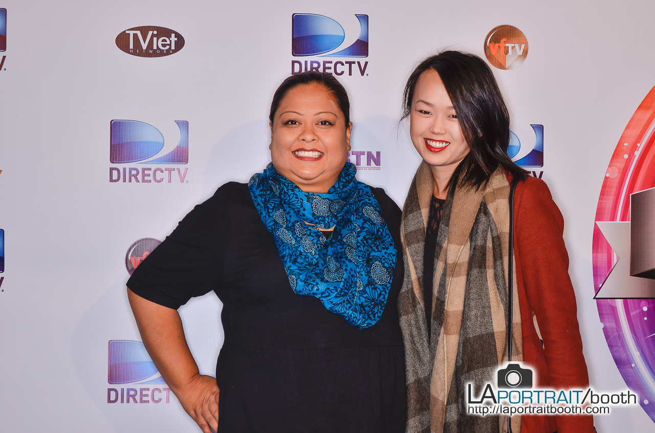 Directv-10th-Anniversary-23