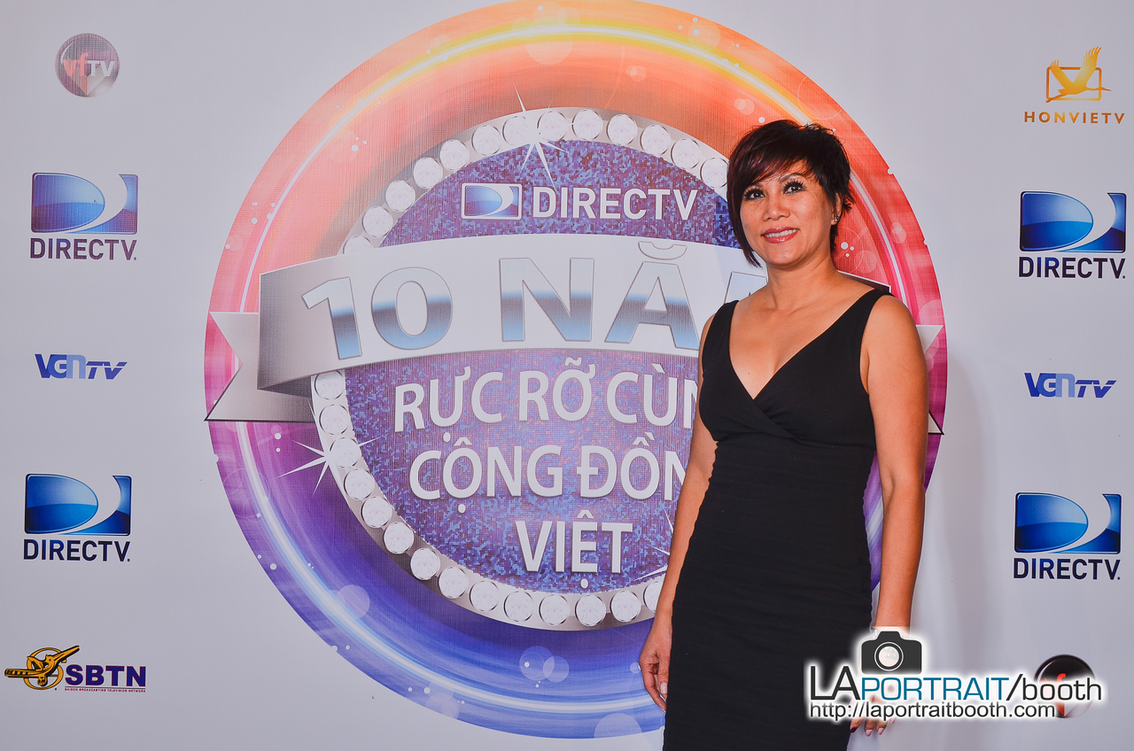 Directv-10th-Anniversary-85