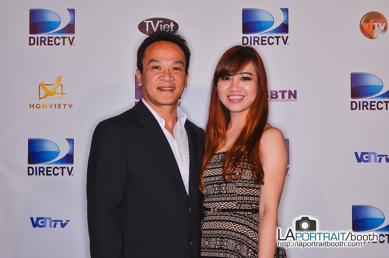 Directv-10th-Anniversary-32