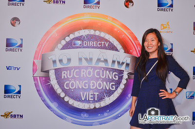 Directv-10th-Anniversary-65