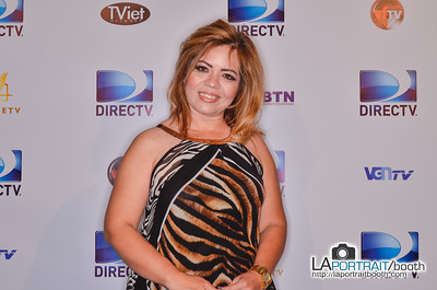 Directv-10th-Anniversary-25